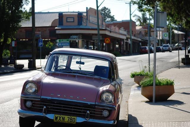 Bellingen Australia  city images : Bellingen, Northern NSW, Australia | | world | travel | | Pinterest