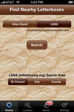 child tracker app ios