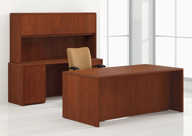national office furniture offices pinterest