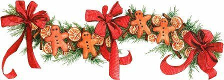 Pin by Crafty Annabelle on Christmas Clip Art | Pinterest