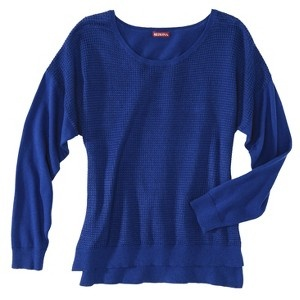 may actually buy a sweater this year | Wear. | Pinterest