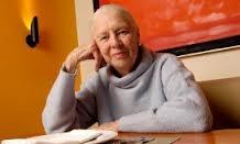 Marion Cunningham's Lemon Pancakes | Recipe