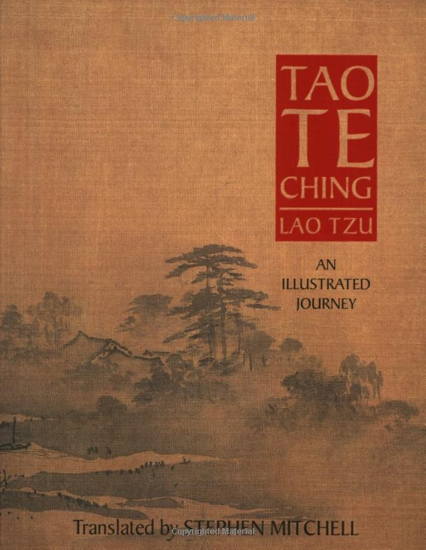 the tao te ching Tao te ching - lao tse - translation stephen mitchell - all 81 chapters   see more ideas about tao te ching, cosmic and laos.