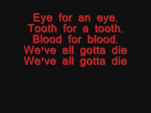 Five Finger Death Punch Bad Company Lyrics Quotes