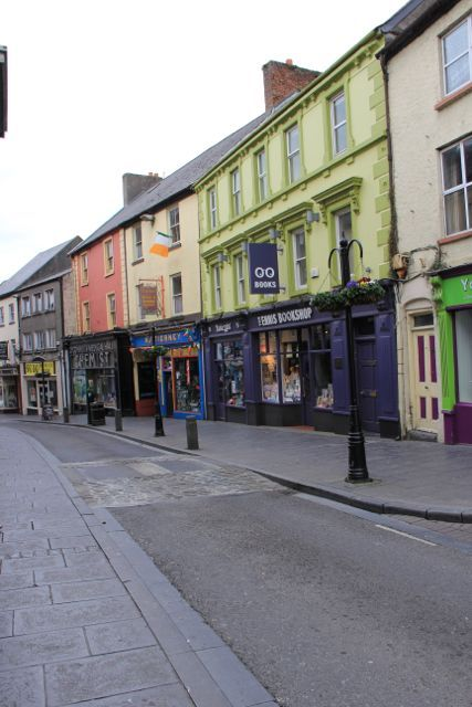 Ennis Ireland  City new picture : Ennis Ireland Irish Lassie Pinterest