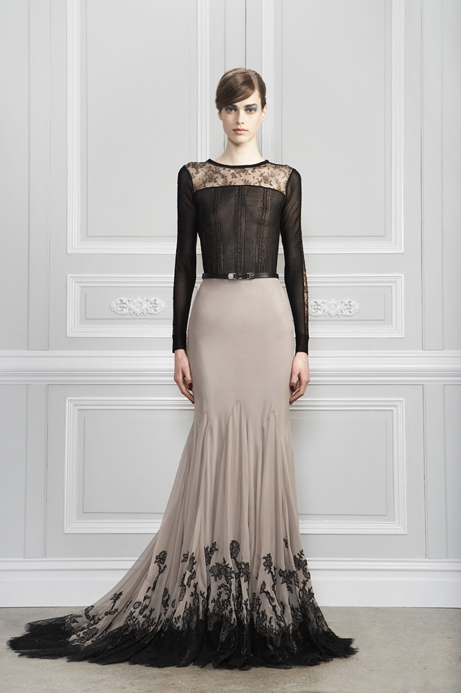 jason wu dress