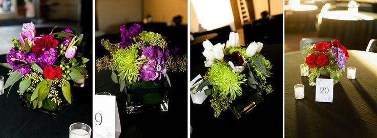 Wedding Centerpiece Ideas Dallas Fort Worth Wedding Details Photog