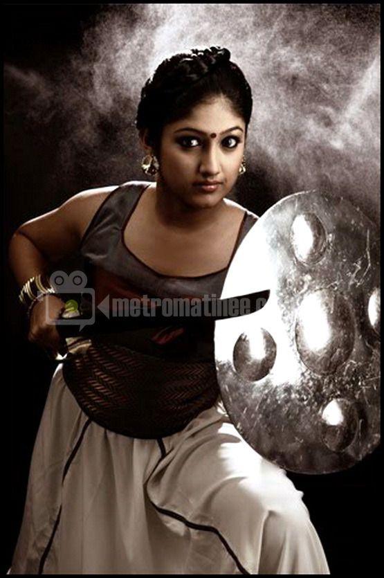 Akhila Sasidharan Latest Stills | Mollywood | Pinterest