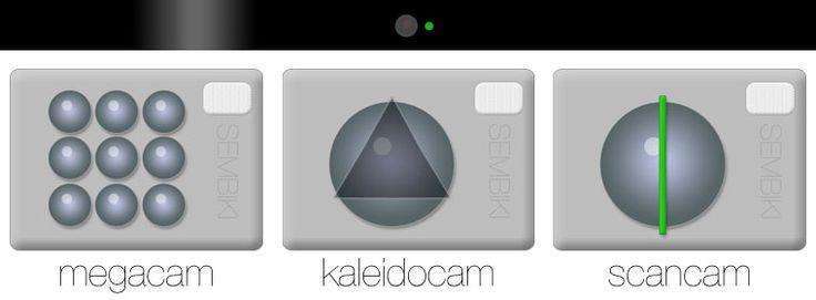 forresto's 2010 flash webcam toys