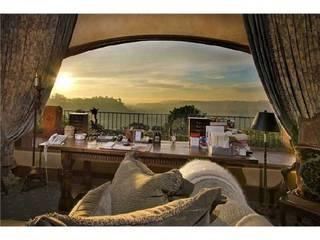 Ah-Ha-Rancho Santa Fe News | Business | Real Estate | Real Estalker ...