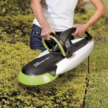 garden groom pro for the home pinterest. Black Bedroom Furniture Sets. Home Design Ideas