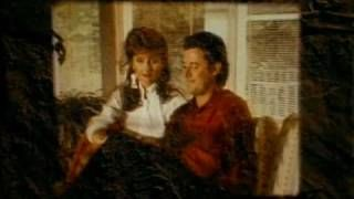 Vince Gill - Look At Us, via YouTube.