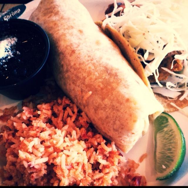 ... black bean and corn salad ii corn black bean and pepper jack burritos