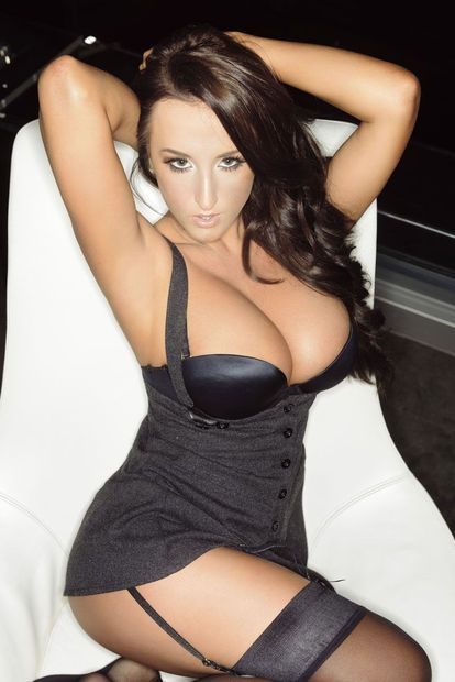 Stacey Poole's sexy snaps | 1 Models 2 | Pinterest