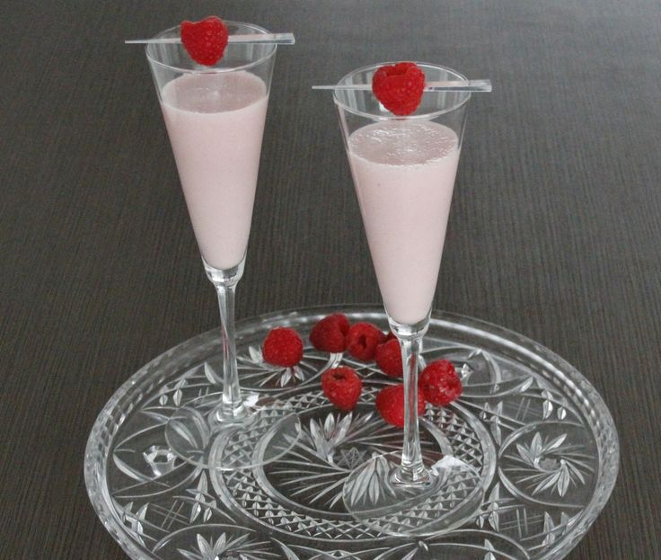 Pomegrante-Mint Spritzer Recipes — Dishmaps