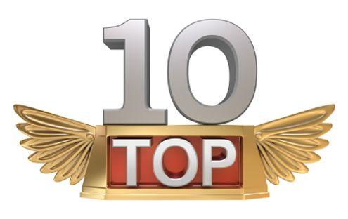 Top 10 Tips | RentTheSun