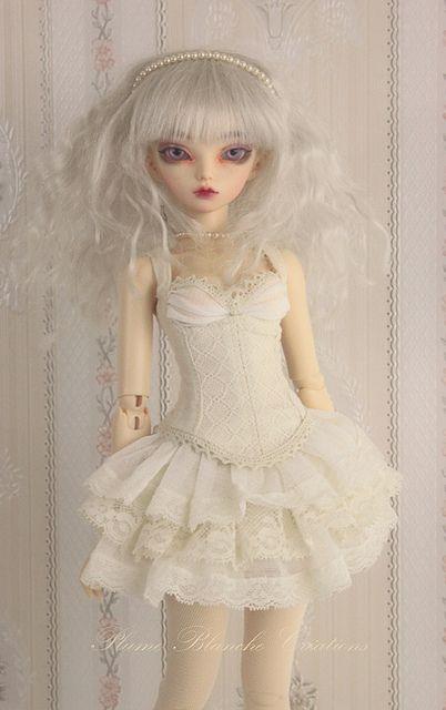 Pinterest - Guirlande plume blanche ...