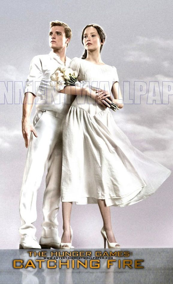 Catching Fire Costumes Games  catching fire Catching Fire Tribute Costumes