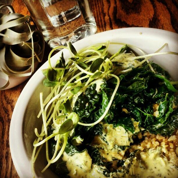 Italian Salsa Verde | Main Dishes | Pinterest