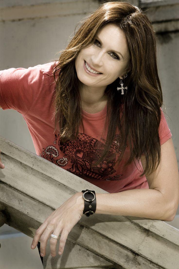 Terri clark country music pinterest for Terri clark pics