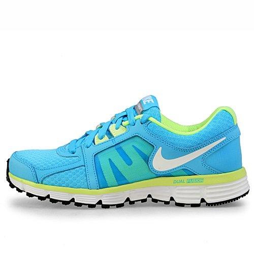 Found on lightweight-running-shoes-women.shoppingzon.com