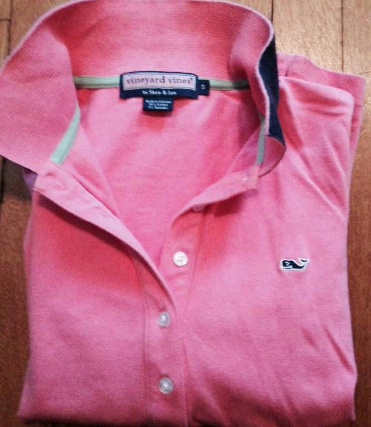 Pin by timetravellersshop on what to wear with jeans for Whale emblem on shirt