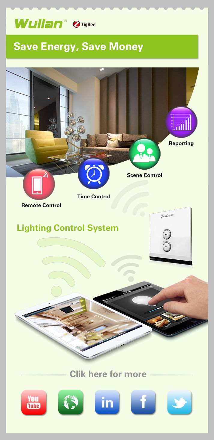 home automation system thesis