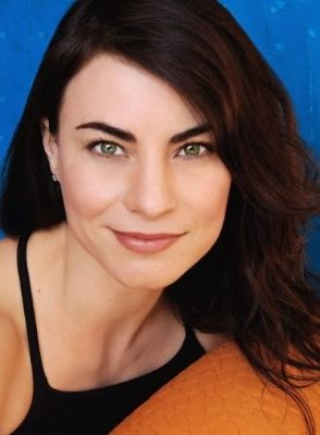 Traci Dinwiddie | Actors/Actresses | Pinterest