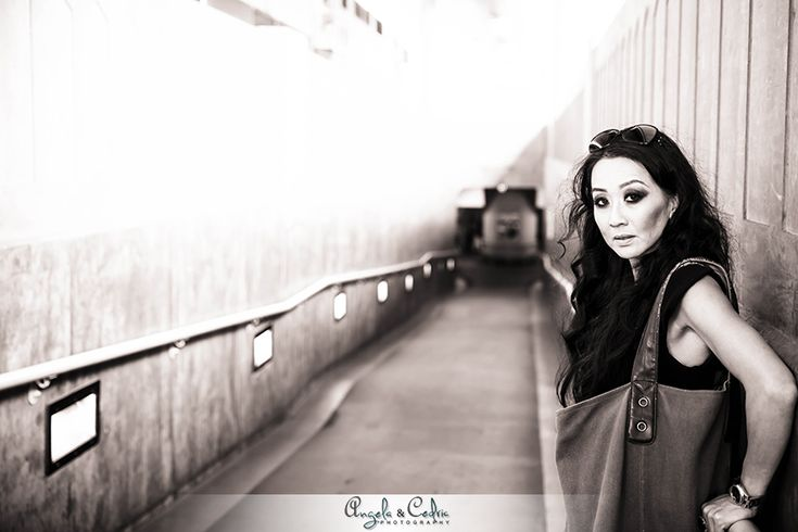 lifehack photography dA2J99