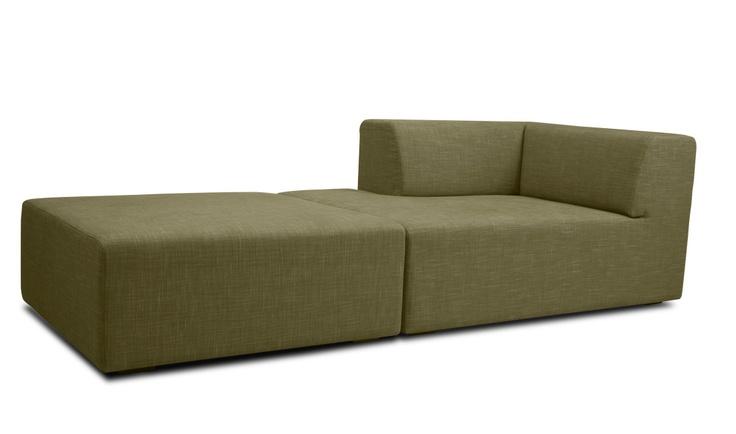 table rabattable cuisine paris chaise longue en anglais. Black Bedroom Furniture Sets. Home Design Ideas