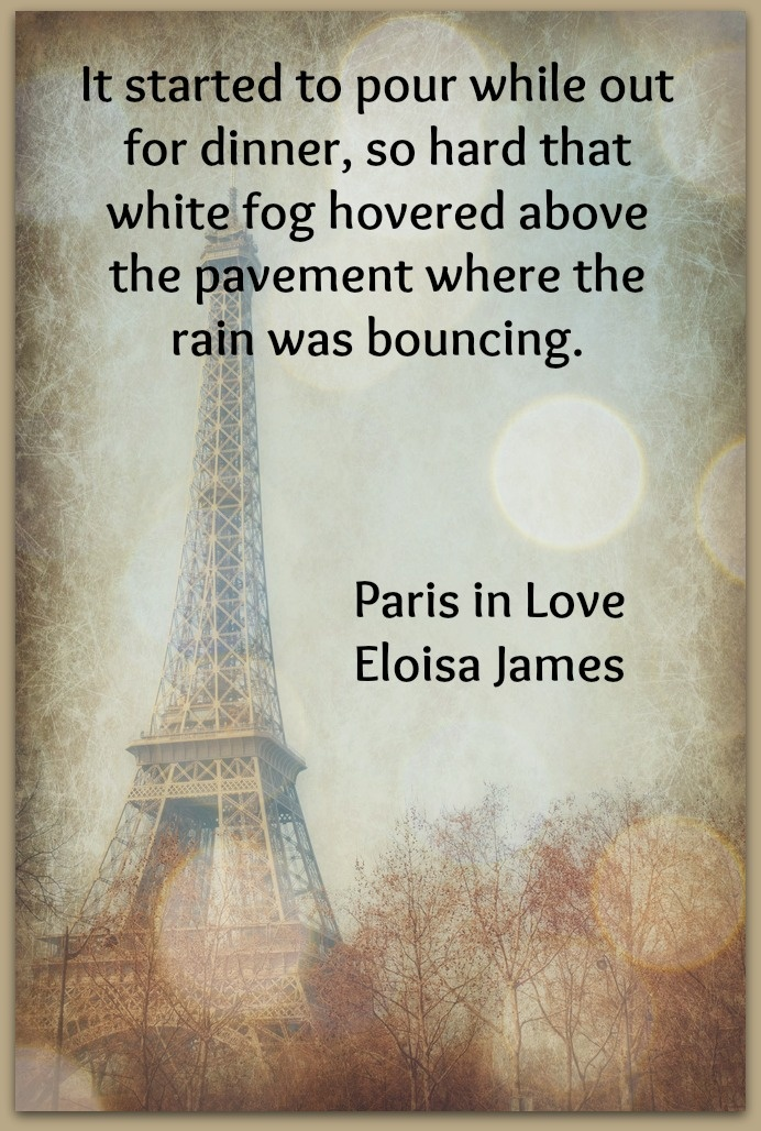 paris love quotes quotesgram