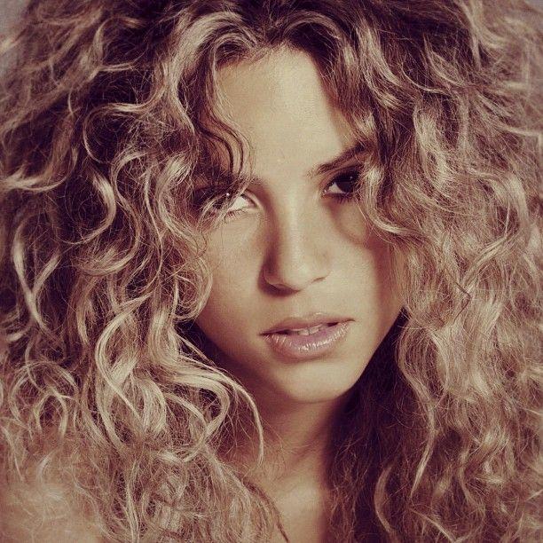 @Shakira no Instagram!... Shakira Instagram