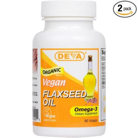 Fish oil vegetarian alternative to fish oil for What do you call a vegetarian that eats fish