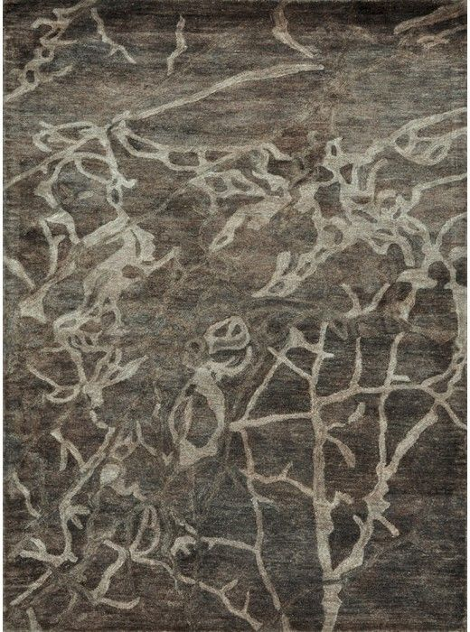 Pin By Rugshq Com On Area Rugs From Rugshq Com Pinterest