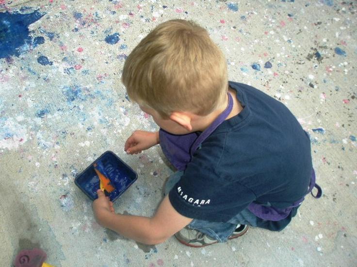 memorial weekend paint sale