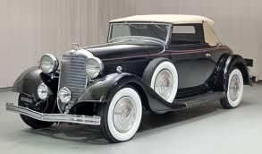 11 2014 besides LincolnMercuryShocksSpringsChassisparts in addition 07Meet Pix moreover 513199320009308023 together with 07Meet Pix. on 1948 lincoln continental cabriolet