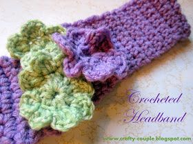 Knit And Crochet Today Com