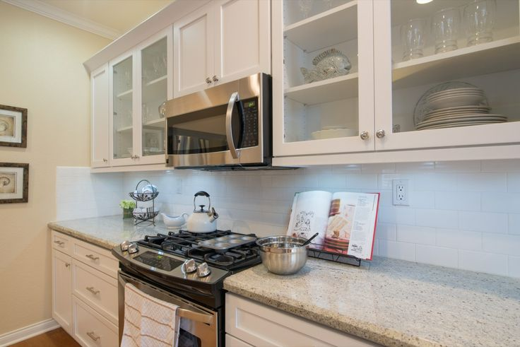 Kitchen And Bath Remodel San Diego Best Decorating Inspiration