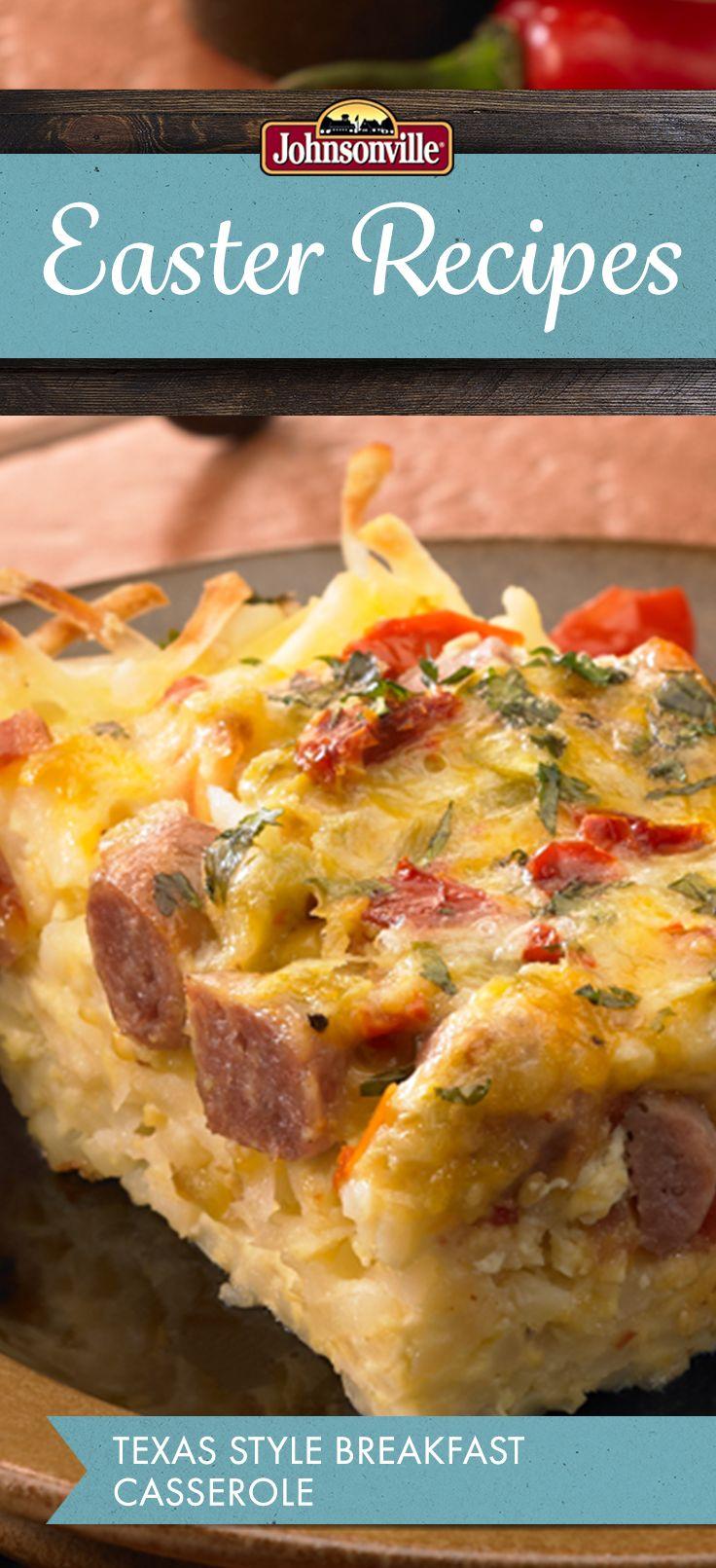 Old fashioned breakfast sausage recipe 46