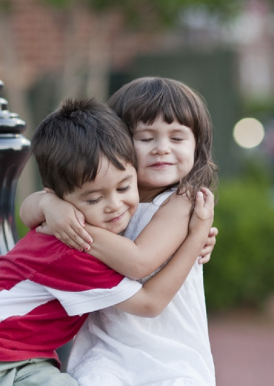 Brother Amp Sister Love People Pinterest