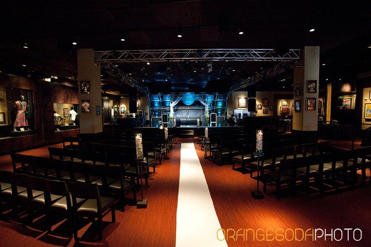 Pin by hard rock cafe vegas strip on nice day for a rock for Las vegas strip wedding venues