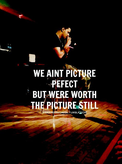 J Cole Crooked Smile Quotes Crooked Smile | MUSIQ ...