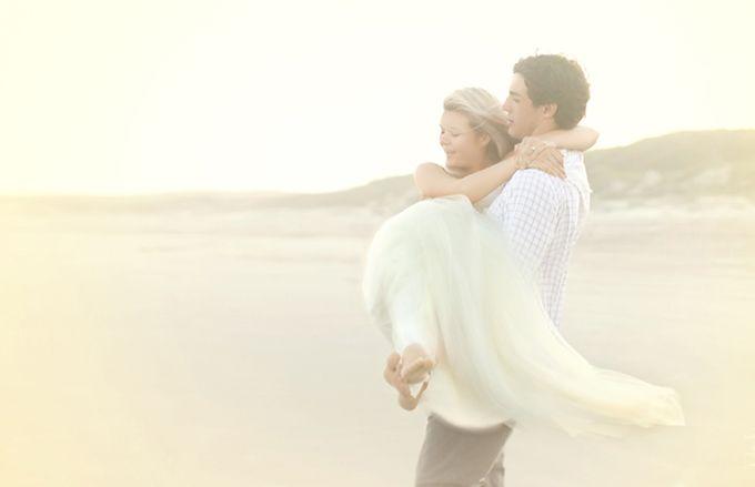 wedding photography sydney directory E8uP