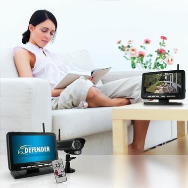 television the plug in drug marie winn essay