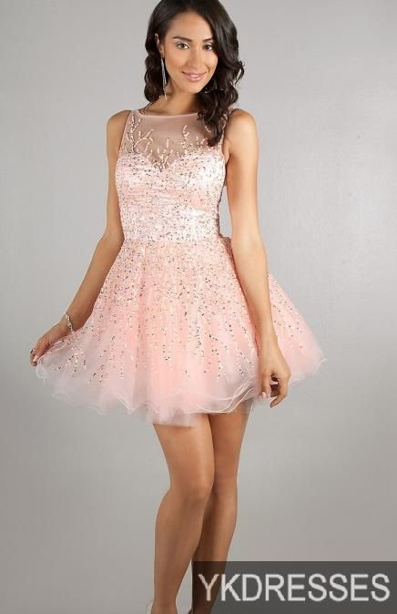 Prom dress prom dresses fun fashion pinterest