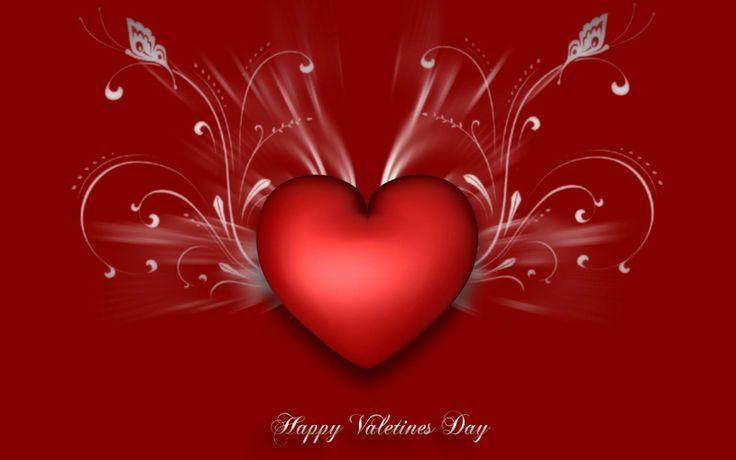 valentine backgrounds wallpaper