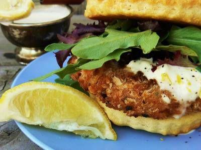 Pin by Ann Flann on Sandwiches, Burgers & Wraps | Pinterest
