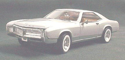 1/27 Scale 1966 Buick Riviera Diecast automobile model by Anson. $14.50. You are looking at a 1/27 scale 1966 Buick Riviera manufactured by Anson in the color Silver. This diecast model features a full interior and detailed engine compartment with opening doors. A difficult model to find in diecast, this would make an excellent enhancement to any diecast model collection.