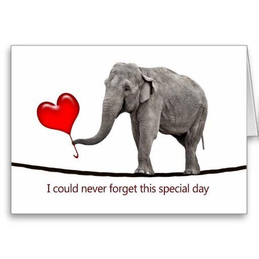 valentine's day walking dead ecards