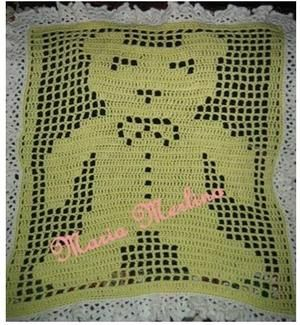 Pin by Shirley McCall on Crochet and sewing Pinterest